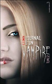 journal d un vampire 2