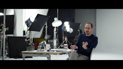 13 ore dei migliori documentari per graphic designer (via Draft.it)