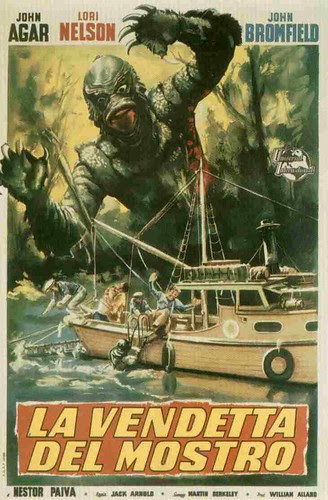 Revenge of the Creature (it)_WEB