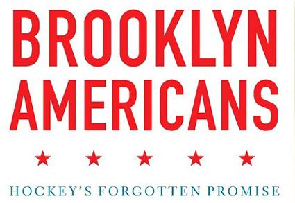 Brooklyn Americans exhibit logo photo Brooklyn Americans exhibit logo.jpg