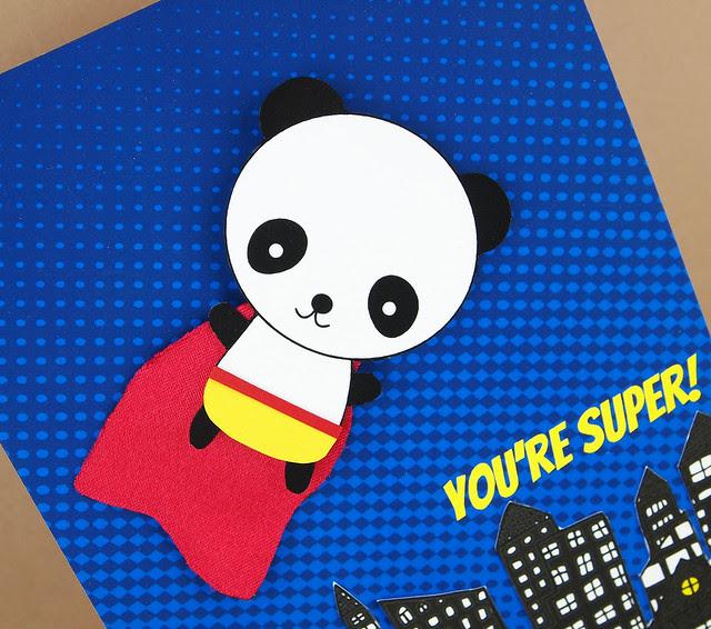 Boy-Panda-Close-Up