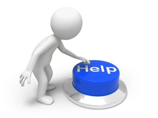 WordPress Site Popup Help - How to Build a Popup Help Center for Your WordPress Site
