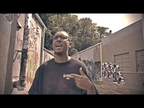 "Jeremiah Ali – ""Liberate"" (Video)"