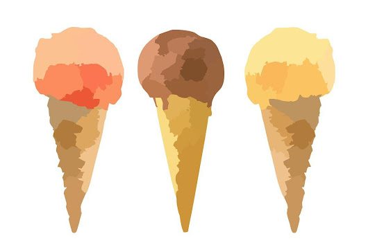5 flavors of hybrid cloud transforming the enterprise | InfoWorld