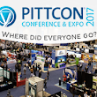 Pittcon 2017: Where Did Everybody Go? - Informatics Insider | CSols, Inc.