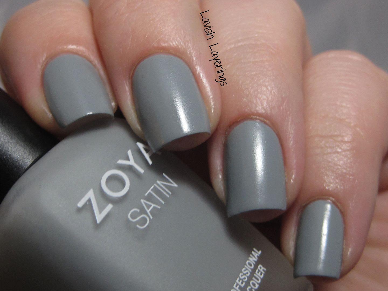 Zoya-Tove