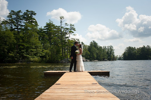 See Alamoosook Lakeside Inn on WeddingWire