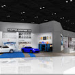 Chrysler's Mopar going big with virtual Custom Shop at Detroit auto show