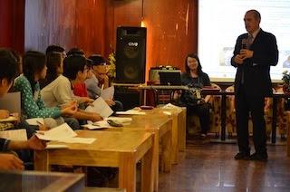 2014-03-31-learningfranchises.jpg