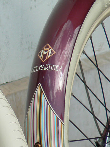 vélos martinez.jpg