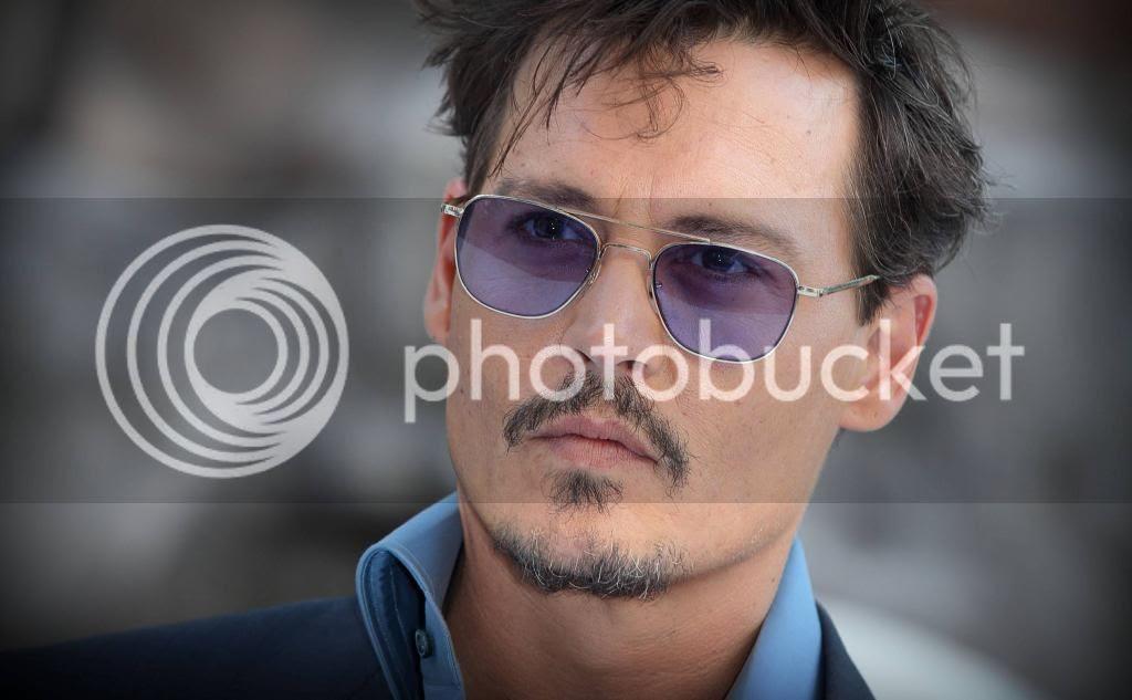 photo Johnny-Depp-2013_zpseef1bd92.jpg