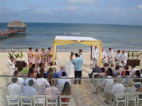 Azul Sensatori Mexico All Inclusive Family Resort Riviera