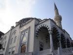 tokyo-mosque-turkish
