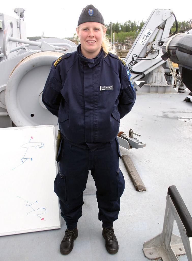 007 Lindgren