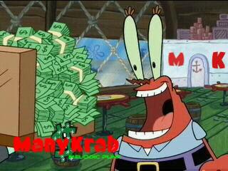 5600 Gambar Animasi Keren Spongebob Terbaik