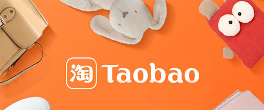 Advantages and Disadvantages of Taobao Shopping - EC4U Limited