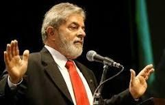 Lula receberá salário de R$ 13 mil do PT