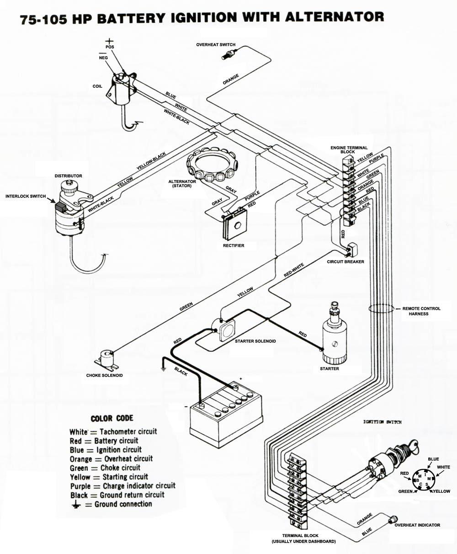 85 Yamaha Outboard Motor Wiring Diagram Well Pump Electrical Circuit Diagram For Wiring Diagram Schematics