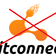 BitConnect Collapse Leaves Investors in Debts - TellForce Blog