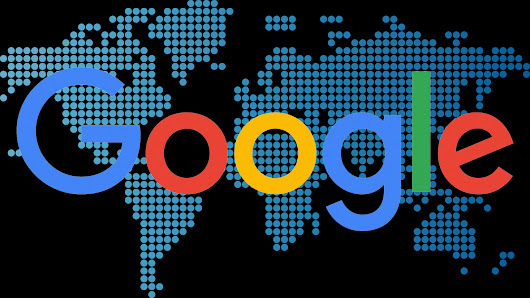 "Google Releases API For ""Google My Business"" Local Listings"