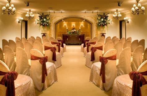 images  weddings  pinterest penthouse