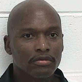 Warren Hill, 52, is slated to be executed on July 23, 2012 by the State of Georgia despite appeals for a stay due to his mentally handicapped state. The Board of Pardons turned down the request. by Pan-African News Wire File Photos