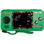 My Arcade GALAGA Pocket Player - includes Galaga, Galaxian, Xevious
