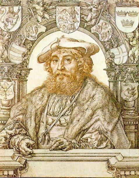 christian-ii-king-of-denmark-jan-mabuse