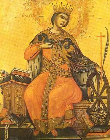 Image result for manastirea sfanta ecaterina imagini