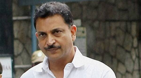 Rudy, Rajiv Pratap Rudy, Amry, Indian Army, Retired Indian Army, Skill India, Lok Shabha News, Indian Army use, India News