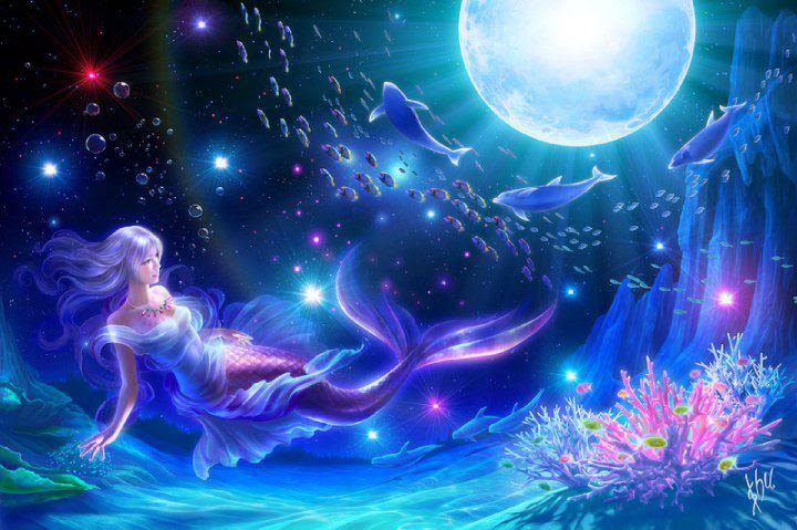 http://www.qualitativelife.com/blogosweet/wp-content/blogs.dir/43/files/mermaids-sirenes-and-naiads/uv36.jpg