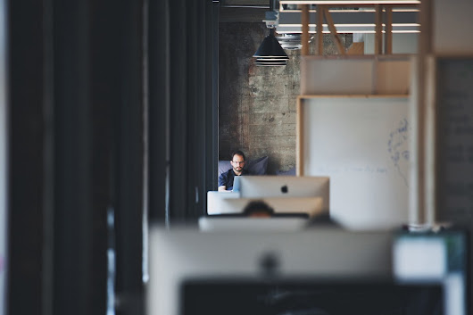 Design Better Workplaces with These Three Zen Principles