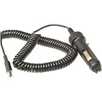 Norman 812493 Cigarette Lighter Cable for C55 Car Battery Adapters 812493