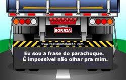 Tag Frases De Parachoque De Caminhão Sobre Sogras