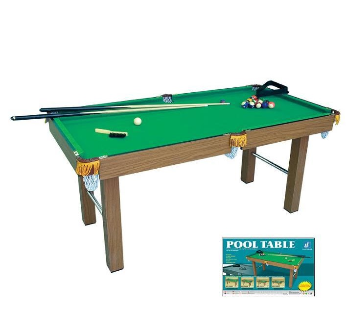 Billiard table game 1038 china pool table mini snooker for 10 snooker table