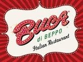 Event: Lehigh Valley Elite Network lunch meeting at Buca Di Beppo #Reading #networking - Mar 7 @ 7:00am