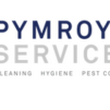 We're welcoming Pymroyd Services to Meltham Mills - Towndoor