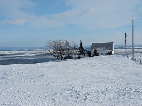 Quebec Feb 06 233