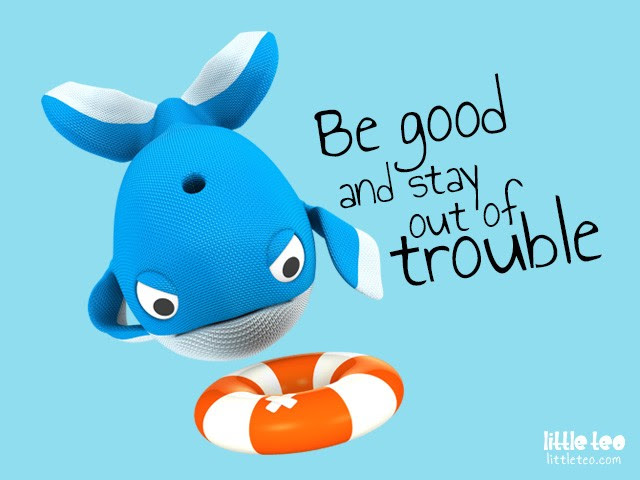 Trouble Quotes Trouble Sayings Trouble Picture Quotes
