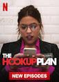 Hook Up Plan, The - Season 2