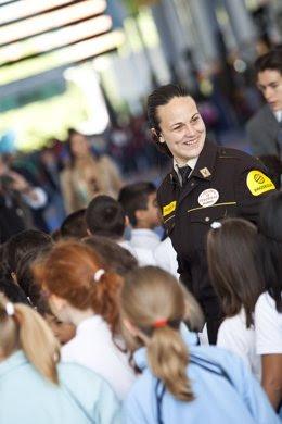Prosegur se encargará un año más de la seguridad en el Mutua Madrid Open