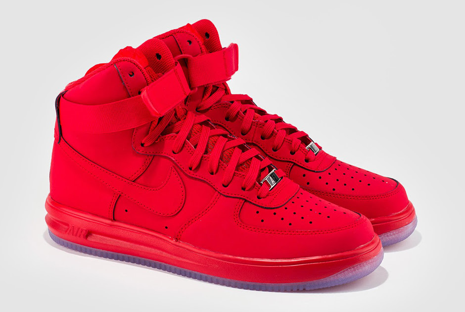 nike air force rot kaufen amazon