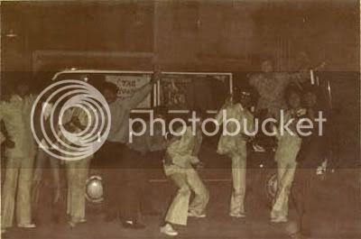 Nostalgia Manila - 60s, 70s, 80s cartoons, tv shows