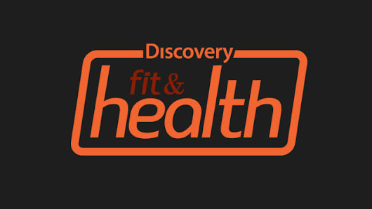 "Discovery Health ""Special Health Needs: Osteoporosis"""