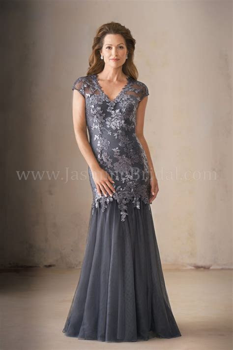 Mother of the Bride or Groom Dresses   Wedding Philippines