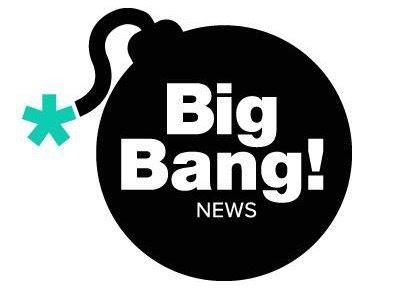Resultado de imagen para rial big bang news