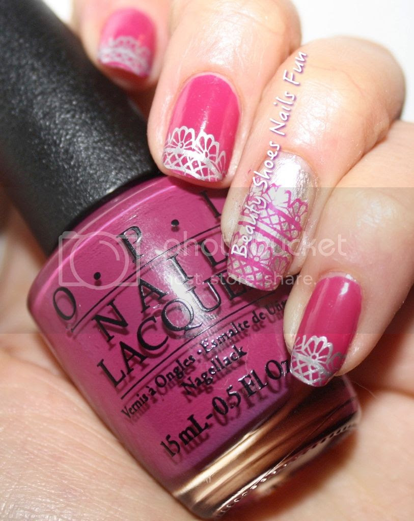 photo OPI NOLA-2_zps0xecco39.jpg