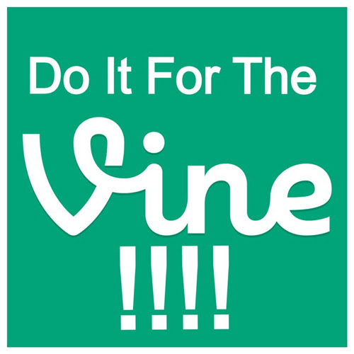 Which Brands are Winning on Vine? - 5 Brands that 'Do it For The Vine' - Marketing Fundamentals