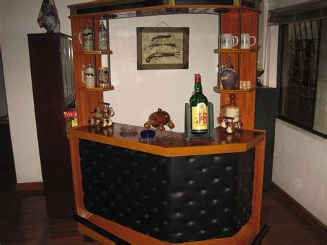 mini bar counter designs  homes google search stuff