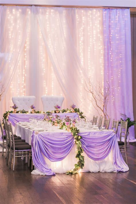 Centrepieces and Arrangements   Toronto Wedding Decor